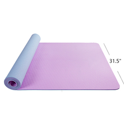 Extra Wide Yoga Mat-10