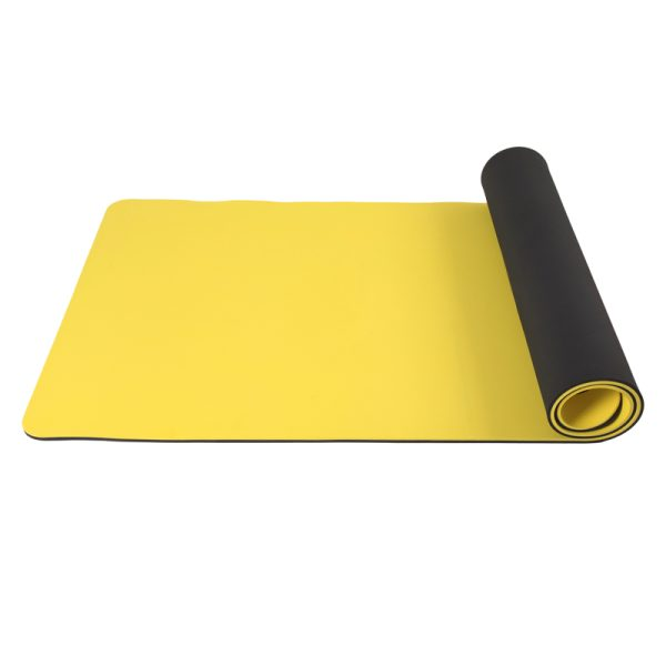 Extra Wide Yoga Mat-3