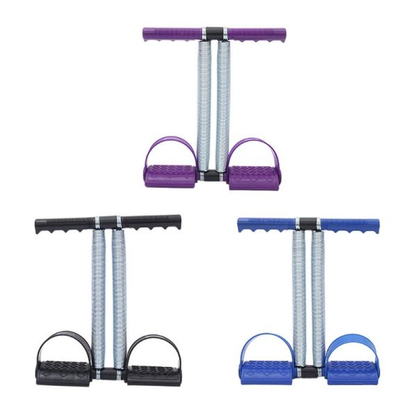 Tummy Trimmer For Woman-2