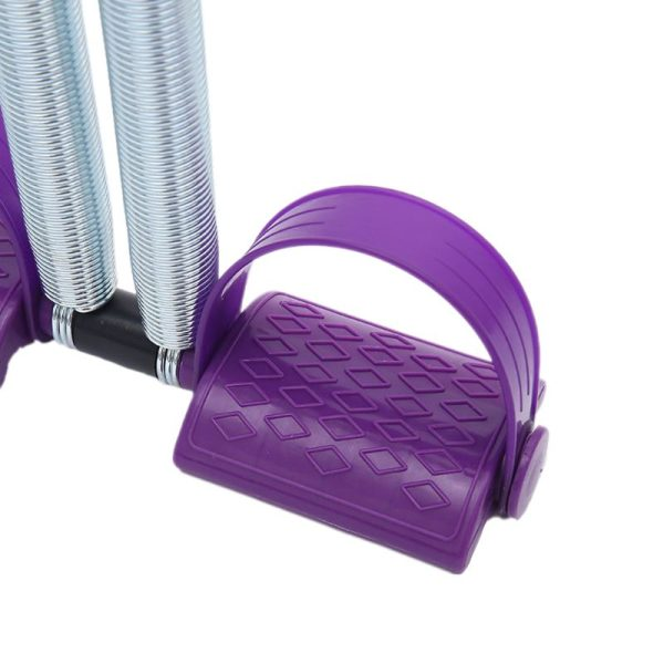 Tummy Trimmer For Woman-5
